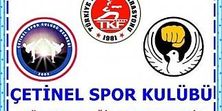 Çetinel Spor Kulübü Albümü