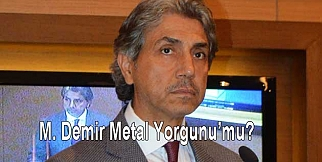 Fatih belediye meclisi