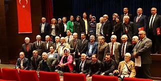 Fatih Kent Konseyi 2017