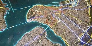 Mustafa Demirin projeleri