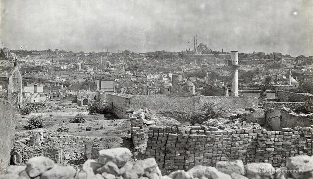 1928814.jpg