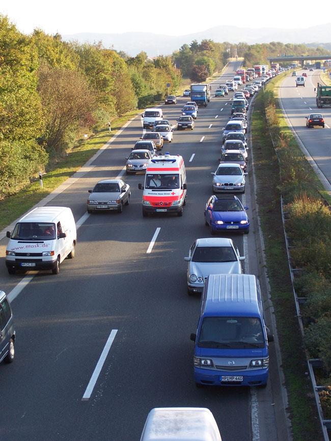 2021/03/1614591597_trafik1.jpg