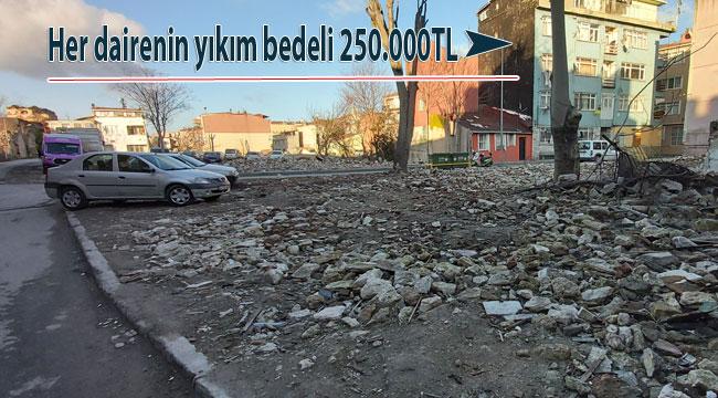 2021/03/1615120391_yikim2.jpg