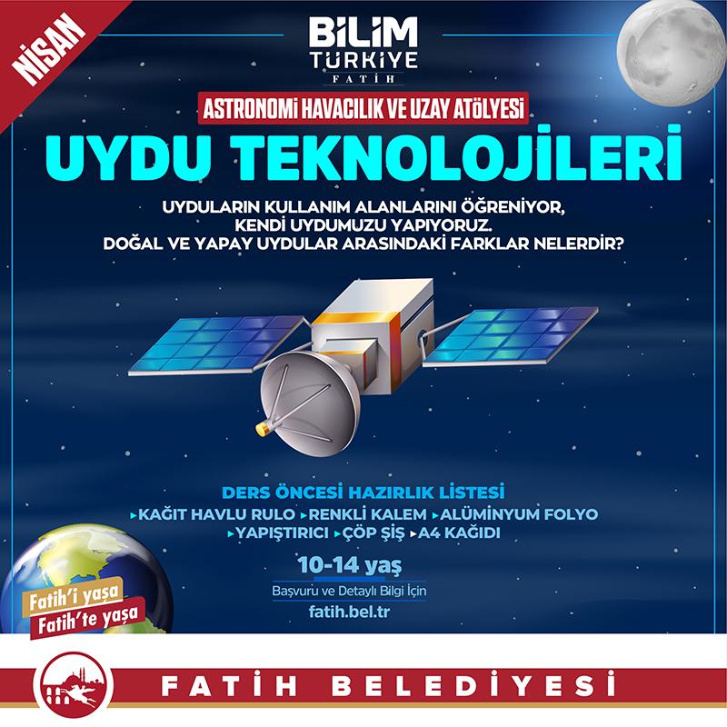 2021/04/1618616715_astronominisan2021.jpg
