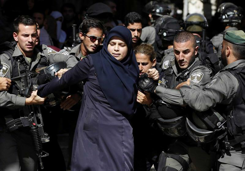 2021/05/1620546255_after-the-raid-on-al-aqsa-compound-israeli-soldier-1437948311596_rs.jpg