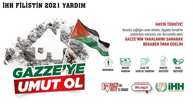 2021/05/1621582016_Ihh_gazze-ye_umut_ol_kampanya_afisihh.jpg