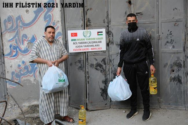 2021/05/1621582018_Ihh-dan_filistin-e_acil_yardim_-4-hh.jpg