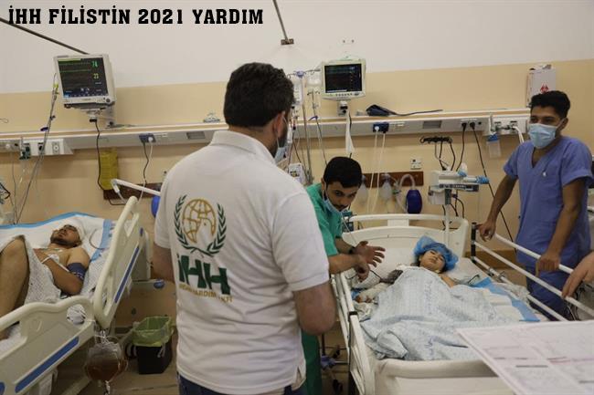 2021/05/1621582022_Ihh-dan_filistin-e_acil_yardim_-21-hh.jpg