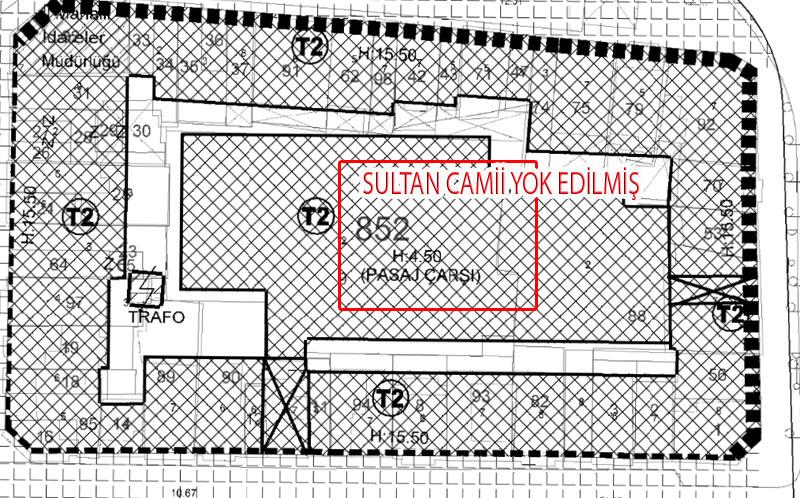 2021/06/1623076349_sultan_-34.jpg