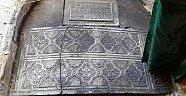 Fatih'in Tarihi Eserleri Korumasız