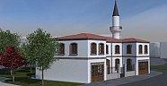 İBB Cami İhyasına Engel Olmak İstiyor