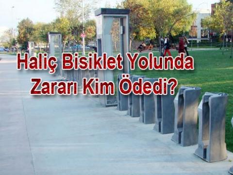 """FATİH BELEDİYESİNİN """"İBB'den GİZLİ PROJESİ"""" BOZULDU"""