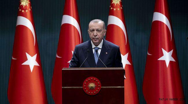 RT Erdoğan Bideni soykırımla suçladı
