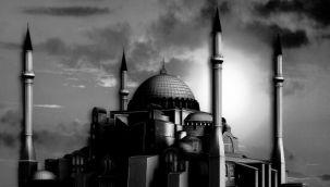 Ortodoks Tabu İstanbul mu? Kudüs mü?