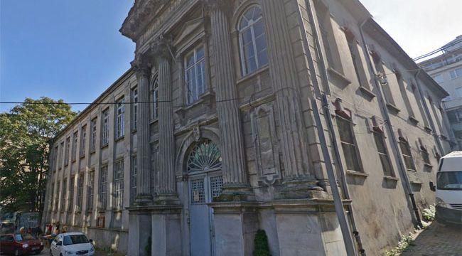 Grek Cum. batı Trakya Türk Okullarını Kapatıyor
