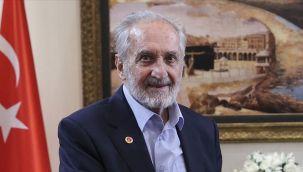 Oğuzhan Asiltürk Ermeni miydi?