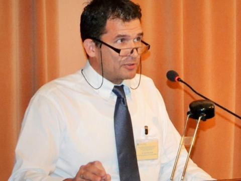 BM Raportörü Türkiye'yi ziyaret edecek