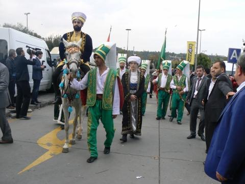 Trabzon'un Fethi Neden 15 Ağustosta Kutlanmaz