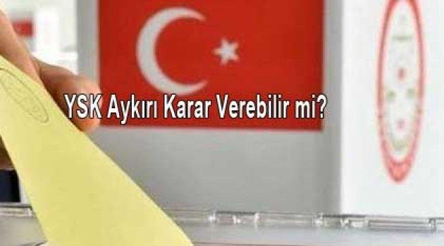 """""""AH ŞU SANDIK KURULLARI"""""""