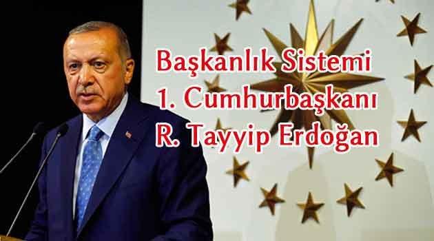 Fatih'te 24 Haziran Seçim Sonuçları