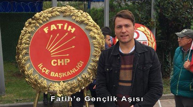 Fatih'e Demokratik Bir Başkan Gelecekmi?