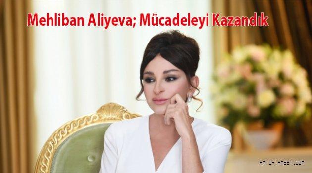 Covit 19'u Azerbaycan Nasıl yendi