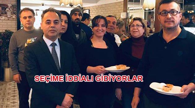 SİLİVRİKAPIYA UMUT M.ALİ BULUT