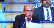 Chp Fatih Nekadar Muhalefet Yapıyor