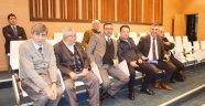 Meclis Kasım ayı Oturumlarından