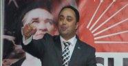 CHP Fatih'te Kongre Yarışı