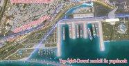 Samatya Port en yetkili ağızdan doğrulandı