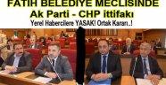 Türkiye'de Resmi Habercilik Dönemi Başlıyor