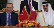 Kentsel Dönüşüm, Hazine Arazileri Katara