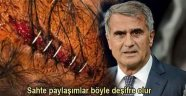 FB-BJK Ziraat Türkiye Kupası maçı ve düşündürdükleri