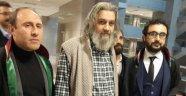 Salih Mirzabeyoğlu beyin ölümü gerçekleşti