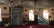 Cami Restorasyonu Neden Durdu?