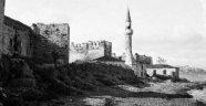 Sarayburnu Tıbbiye - Yedekçiler Mescidi