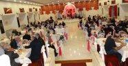 CHP Fatih Belediye Başkan a. Adayı Yusuf Yetişgin