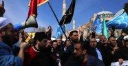 RT. Erdoğan Müslümanları şaşkına çevirdi