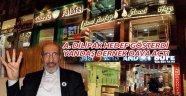 Fatih'te seçim AKP ile İYİ parti arasında