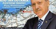 Yunan Medyası; RT. Erdoğan için O BİR YUNANLI!