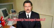 Trabzonluya Yunanlı İmasının arkasındaki gerçek