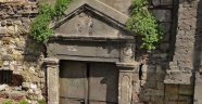 Balat Tur-i Sina kilisesi hakkında bazı bilgiler