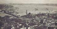 Fatih'in Tarihi geçmişi canlandırılacak
