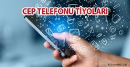 CEP TELEFONLARINIZLA İLGİLİ SIRLAR