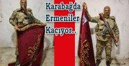 KARABAĞDAN SON DAKİKA HABERLERİ