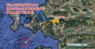 İzmir depreminin konuşulmayan gerçekleri