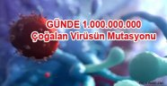 COVIT-19 Aşısı Mutasyona Uğradığında?