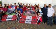 Fatih ilçemizin 1. liğde Artık Bir Futbol Takımı Var