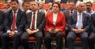 700 Muhalif delegenin kararı yok sayıldı